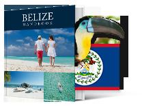 Belize-Handbook-mup