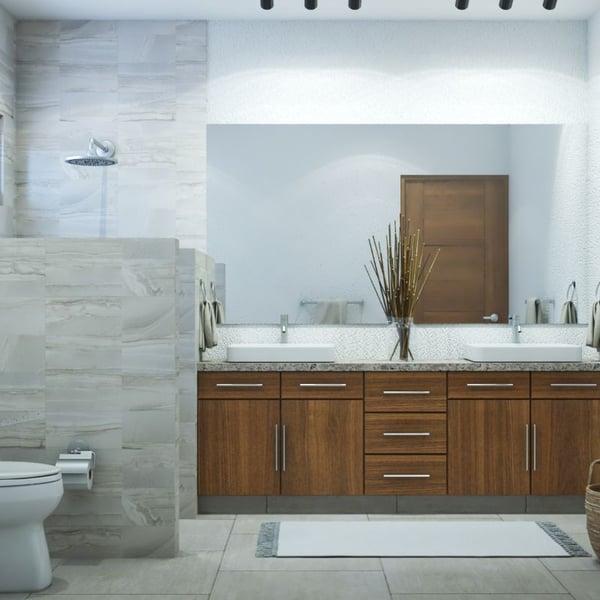 Fleet_2BR_Bathroom (Galleon insert)