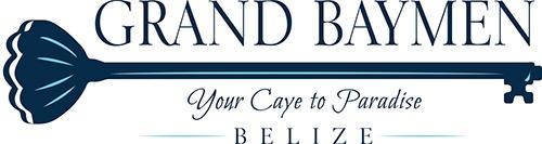 Grand_Baymen_Logo_2018
