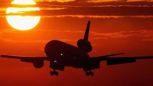 Generic-airplane2-jpg.jpg