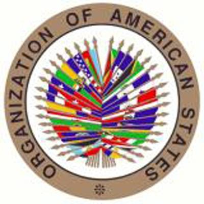 oas_logo.jpg
