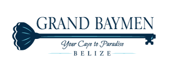Grand Baymen   Your Caye to Paradise