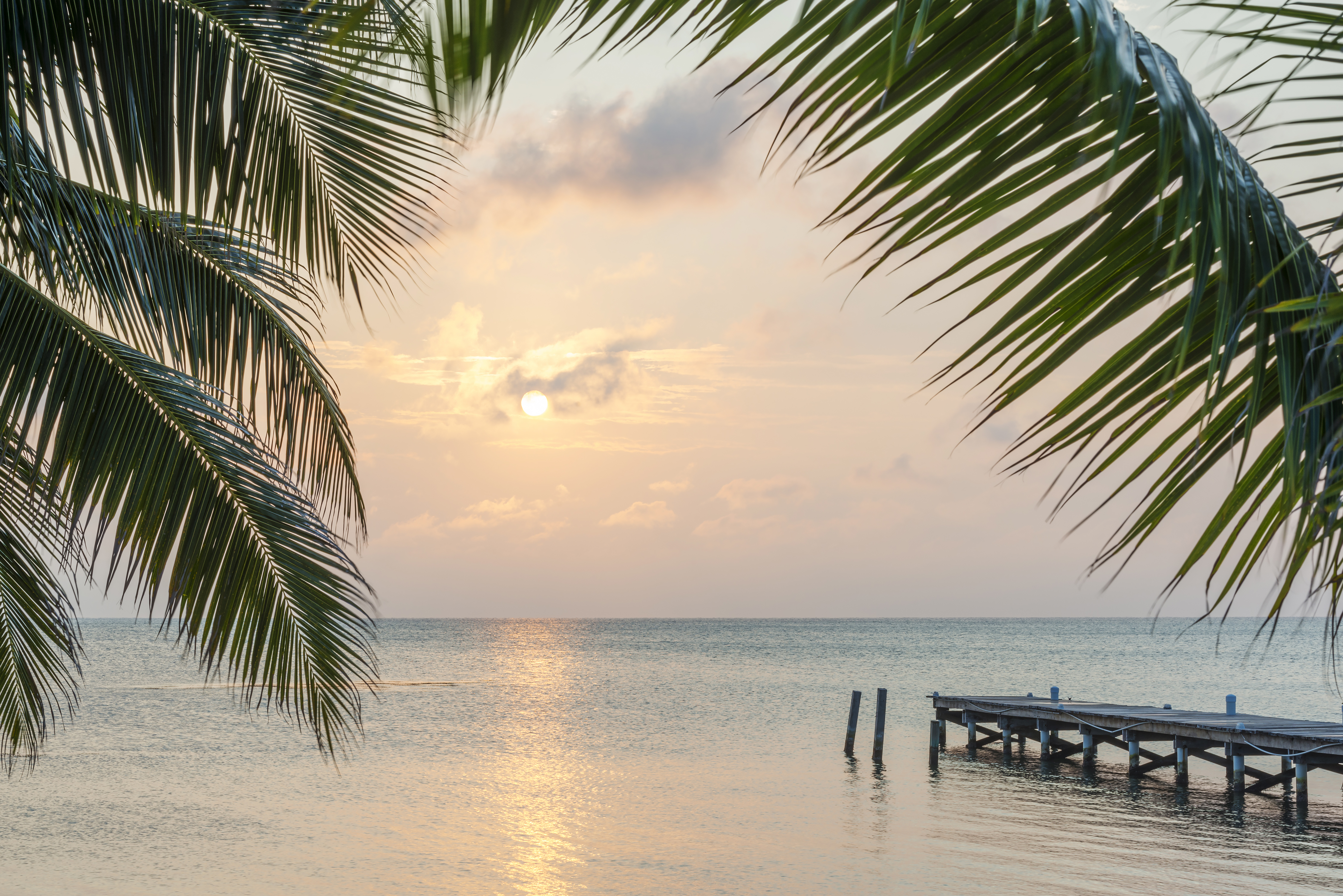 sunrise_in_belize